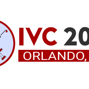 International Vaccines Congress 2020 (IVC 2020)