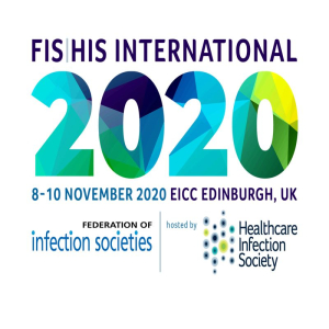 FIS / HIS International 2020, Edinburgh