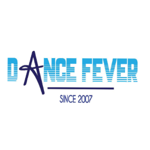 Dance Fever - an evening of variety