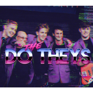 The Do Theys