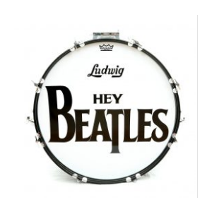 Hey Beatles – Premier Tribute Band
