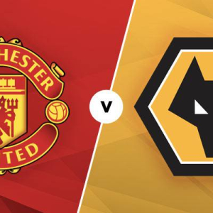 Man Utd v Wolves LIVE Match Coverage at The Bridgtown Social Club