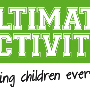 Ultimate Activity Camps at Queenswood School