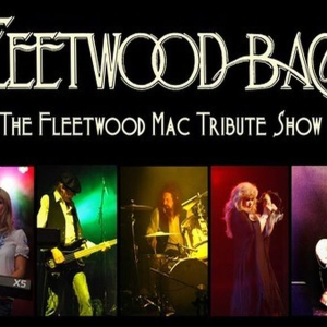 Fleetwood Mac Tribute Band Live at Half Moon Putney London Valentines Day