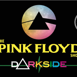 Darkside The Pink Floyd Show