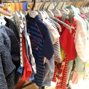 Mum2mum market baby and children's nearly new sale STREATHAM