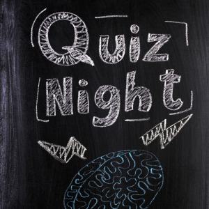Pub Quiz at The Black Country Arms