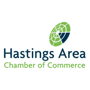 Hastings Chamber February Breakfast