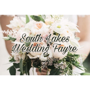 South Lakes Wedding Fayre