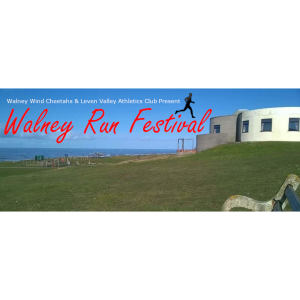 Walney Run Festival
