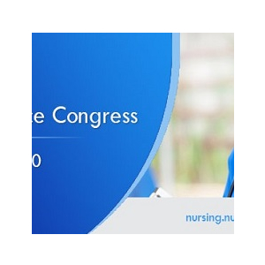 56th World Advanced Nursing and Nursing Practice Congress