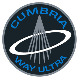 Cumbria Way Ultra 30, 30 Mile, Cumbria 2020