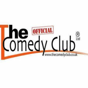 The Comedy Club Epsom, Surrey - Live Comedy Show Friday 3rd April