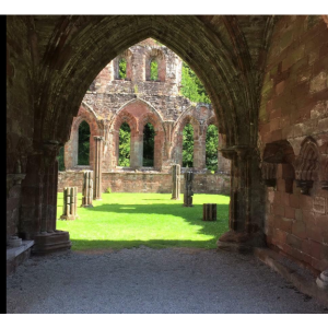 Furness Abbey Fellowship AGM and Quiz Night