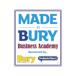Made In Bury Discovery Meeting