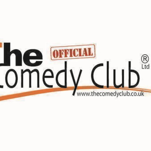 The Comedy Club Exmouth - Book A Live Comedy Club  Wednesday 25th March