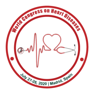 World Congress on Heart Diseases