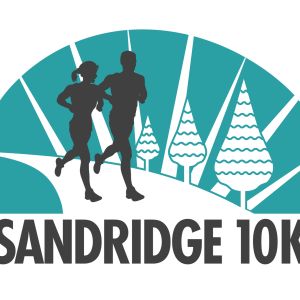 Sandridge 10k & Family Fun Run