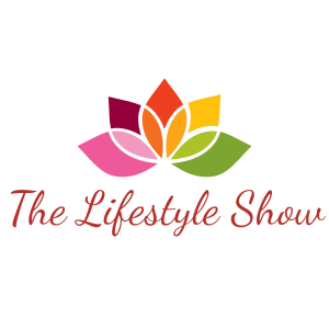 The Lifestyle Show, Eastbourne 2020