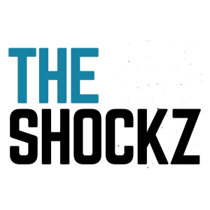 The Shockz LIVE at the Plough