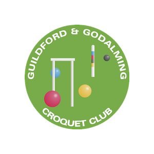 National Croquet Day (free taster session)