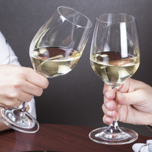 K West Hotel Introduces Free Wine Hour
