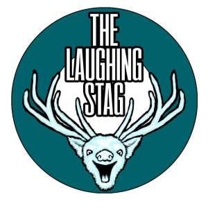 Laughing Stag Comedy Club for Women's Weekend 2020