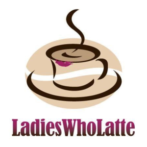 Ladies who Latte Farnham