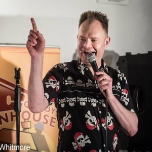 Funhouse Comedy Club - Comedy Night in Derby Mar 2020