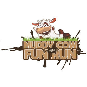 MUDDY COW 5K FUN RUN