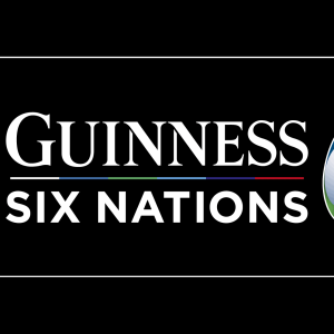 Italy v England LIVE Six Nations Coverage at Bridgtown Social Club