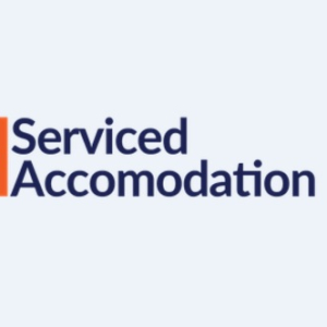 Serviced Accommodation Discovery Workshop April 2020 in Peterborough