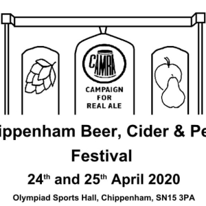 Chippenham Beer Festival