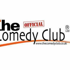 The Comedy Club Chelmsford 4 Top Comedians Live - Thursday 21st May
