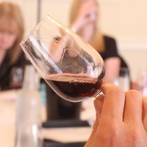 Manchester Wine Tasting Experience Day 'New World Wine'