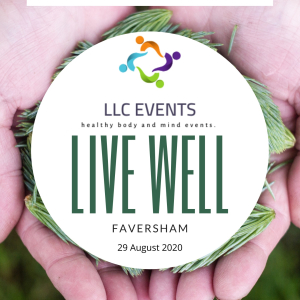 Live Well - faversham