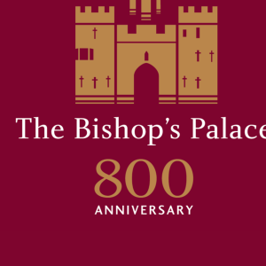 Palace 800: Pageant