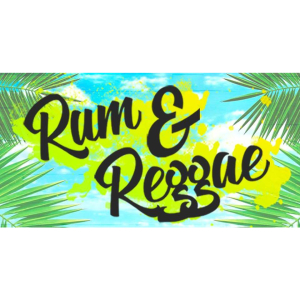 Friday Night Live 'Rum Reggae & Jerk' Party in the Premier Suite