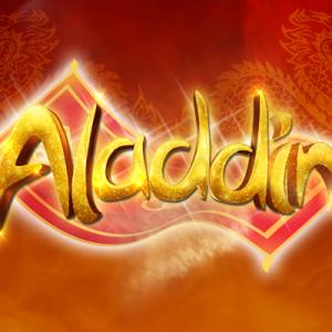 Aladdin 2021 Kinostart