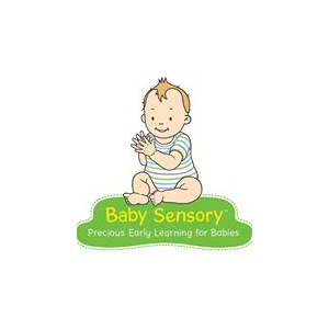 Baby Sensory North Cumbria