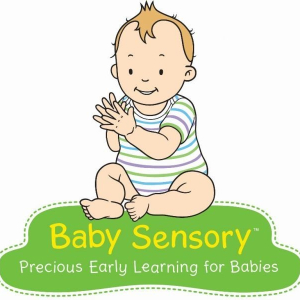 Baby Sensory West Cumbria