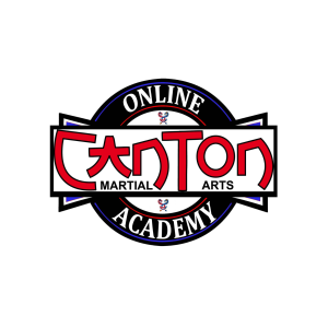 On-Line Martial Arts Classes