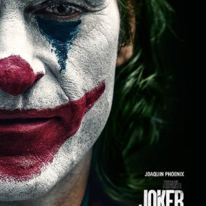 Drive In Films, in association with Banbury RUFC, Presents JOKER