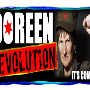 Doreen - Revolution
