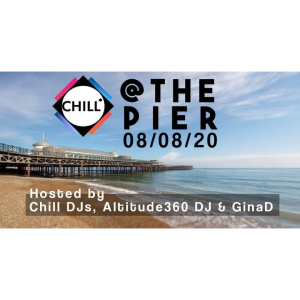 Chill @ The Pier