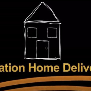Creation Home Delivery | Autumn Term 2020