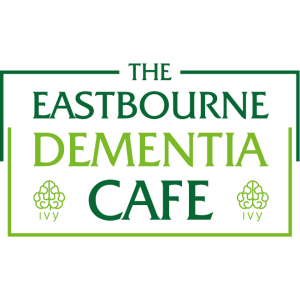 The Eastbourne Dementia Cafe at Shades Restaurant