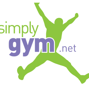 National Fitness Day at Simply Gym, Cardiff Bay