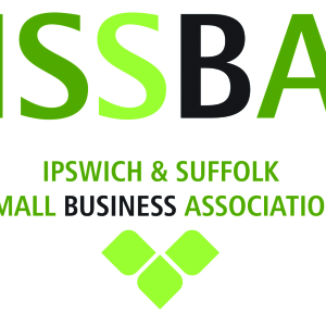 Anglia Business Spotlight 2020