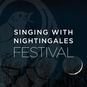 Singing With Nightingales: Festival